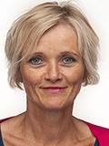 Merethe Brade, København K - TFT TankeFeltTerapi, EFT (emotional freedom technique), Psykoterapi, Personlig Udvikling, Stressbehandling