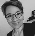 Dorthe Bjerre, Odense C - Reiki-healing, Access Bars, Slankerådgivning, Kostvejledning - Ernæringsterapi