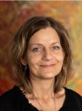 Karina Jørgensen, Aarhus C - Parterapi, Coaching, Mindfulness, Personlig Udvikling, Seksualvejledning