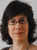 Elaine Prescott Simonsen, Nykøbing Sj - Afspænding, Dybdeafspænding, Kranio-Sakral Terapi, Kropsterapi, Personlig Udvikling, Rosenmetoden