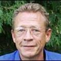 Anders Aagaard, København Brønshøj - Hypnose, Psykoterapi, Parterapi, Rygestop (tobaksafvænning), Alkoholafvænning, Drømmetydning, Åndsvidenskab - Martinus Kosmologi, Genkaldelsesterapi (Regression), Gestaltterapi, Fantasirejser, Spirituel psykoterapi, NLP (Neuro-Lingvistic programming), Psykodrama, Gestalt og kropsterapi, Samtaleterapi, Coaching