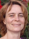 Bettina Bjarnø Petersen, Smørum - Clairvoyance, Clairvoyance-healing, Dyrehealing / behandling, Fotoclairvoyance, Healing, Hestemassør, Kanalisering, Reiki-healing