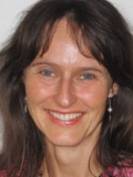 Silke Rowlin, Odense C - Meditation, Mindfulness, Personlig Udvikling, Psykologisk rådgivning, Psykoterapi, Samtaleterapi, Stressterapi, Supervision