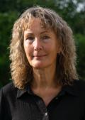 Lene Sonne, Slagelse - Samtaleterapi, Familievejledning, Drømmearbejde, Tarotlægning, Regression<br/>FOREDRAG: Selvudvikling, Øvrige<br/>KURSER: Selvudvikling, Øvrige, Erhvervs- og jobrelaterede