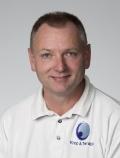 Michael Nørgaard Olesen, Aalborg - Akupunktur, Massage, TFT TankeFeltTerapi, Reiki-healing, Rygestop (tobaksafvænning)