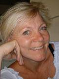 Helle Wedel Kristensen, Køge - Coaching, Familieterapi, Familievejledning, Kriseterapi, Parterapi, Psykoterapi, Samtaleterapi, Stressterapi, Supervision<br/>FOREDRAG: Øvrige