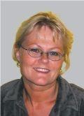 Heidi Rønne, Hørning - Kranio-Sakral Terapi, Massage
