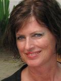 Henriete Siff Thomsen, Roskilde - Reiki-healing, Coaching, Meditation, Stressterapi, Personlig Udvikling, Seksualvejledning, Clairvoyance-healing<br/>FOREDRAG: Øvrige