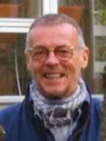 Jakob  Mathias Kofoed, Hadsten - Dybdepsykologi, Fjern-healing, Healing, Personlig Udvikling, Spirituel healing, Spirituel udvikling<br/>KURSER: Spirituel forståelse