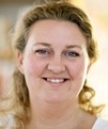 Hanne Eskerod Madsen, Greve  - Zoneterapi, Clairvoyance, Healing, Healingmassage, Klangmassage, Clairvoyance-healing
