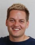Jimmi Linde Kjeldsen, Holstebro - Raindrop Technique, Meditation, Reiki-healing, Healing, Aromaterapi, Aromaterapimassage, Fjern-healing, Selv-healing<br/>KURSER: Øvrige, Selvudvikling