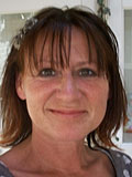 Jonna Irene Erlandsen, Holstebro - Alkoholafvænning, Healing, Hypnose, Kanalisering, NLP (Neuro-Lingvistic programming), Pendulering, Rygestop (tobaksafvænning), Samtaleterapi, Spirituel udvikling, Stof-misbrug afvænning, Stressterapi, Trance, Visualisering, Vægtregulering<br/>FOREDRAG: Spirituel forståelse