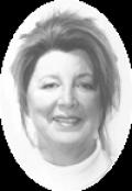 Kirsten Bonnevie, Farum - Åndelig aktivitet (befrielse / fjernelse af), Clairvoyance, Fjern-healing, Healing, Healingmassage, Meditation, Zoneterapi<br/>FOREDRAG: Alternative behandlingsformer, Erhvervs- og jobrelaterede, Selvudvikling, Spirituel forståelse<br/>KURSER: Alternative behandlingsformer, Selvudvikling, Spirituel forståelse, Spirituel praksis