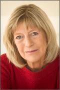 Anjee Gitte Carlsen, Brædstrup - Psykoterapi, Personlig Udvikling, Parterapi, Samtaleterapi, Spirituel psykoterapi, Meditation, Gestaltterapi