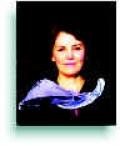 Ludmila Frolova, Hellerup - Coaching, Healing, Hypnose, NLP (Neuro-Lingvistic programming), Psykoterapi, Reiki-healing