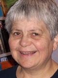 Bente Andersen, Vemmelev - Åndelig udvikling, Clairvoyance, Computerhoroskop, Fjern-healing, Healing, Kinesiologi, Kostvejledning - Ernæringsterapi, Personlig Udvikling, Psykologisk rådgivning, Rygestop (tobaksafvænning), TFT TankeFeltTerapi, Transformationskinesiologi, Vitamin- og mineraltest<br/>FOREDRAG: Selvudvikling, Spirituel forståelse