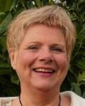 Marianne Pedersen, Hvidovre - Access Bars, Hypnose, Healing, Kranio-Sakral Terapi, EFT (emotional freedom technique)<br/>KURSER: Øvrige