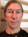 Thor Sejer Weimar, Ringsted - Hypnose, Coaching, NLP (Neuro-Lingvistic programming), Kognitiv terapi, Regression, Stressterapi, Kriseterapi, Samtaleterapi, Personlig Udvikling, Rygestop (tobaksafvænning), Lydterapi/Lydhealing/Voicehealing, Kropsterapi, Massage, Dybdeafspænding<br/>FOREDRAG: Selvudvikling<br/>KURSER: Selvudvikling