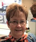v/Alice Eriksen, Hedehusene -