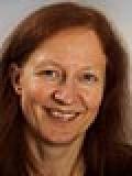 Nana Lissie Lambrecht, Brædstrup - Åndedrætsterapi, Dybdeterapi, Gestalt og kropsterapi, Kropsterapi, Meditation, Personlig Udvikling, Psykisk massage, Psykoterapi, Pulseringsmassage, Rebirthing, Regression, Traume healing
