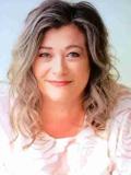 Lotte Schjølin, Korsør - Reiki-healing, Healing/ Chakrabalancering, Clairvoyance-healing, Krystal-healing, Kanalisering, Afdødekontakt, Krystal og Ædelstensterapi, Mindfulness, Meditation, Stressterapi, Personlig Udvikling, Healingmassage<br/>FOREDRAG: Alternative behandlingsformer<br/>KURSER: Alternative behandlingsformer, Spirituel forståelse, Selvudvikling