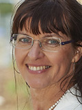 Psykolog Lubitza Hanuska Vesterdal, København K - Parterapi, Familieterapi, Samtaleterapi, Psykoterapi, Stressterapi, Coaching, Meditation, Personlig Udvikling<br/>KURSER: Selvudvikling
