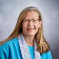 Birgitte Asmussen, Kolding -