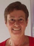 Margit Vestergaard, Værløse - Healing, Healingmassage, Kanalisering, Personlig Udvikling, Samtaleterapi, Spirituel healing, Spirituel udvikling<br/>FOREDRAG: Selvudvikling