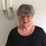 Bente Brodie, Århus C - Zoneterapi, Kranio-Sakral Terapi, NADA recovery - øreakupunktur, Healing, Rygestop (tobaksafvænning)