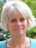Heidi Frølich Wulff, København K - Reiki-healing, Fjern-healing, Tarotlægning, Kanalisering, Spirituel healing, Spirituel udvikling
